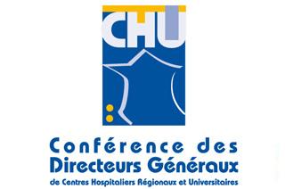 Conférence des directeurs généraux